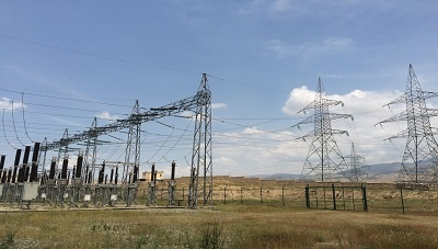 Transmission/Distribution & Substation