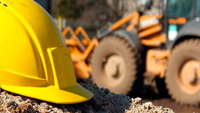 Construction and Construction Management